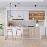 De winkel voor jouw perfecte keuken