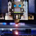 Jouw logo lasergraveren hout